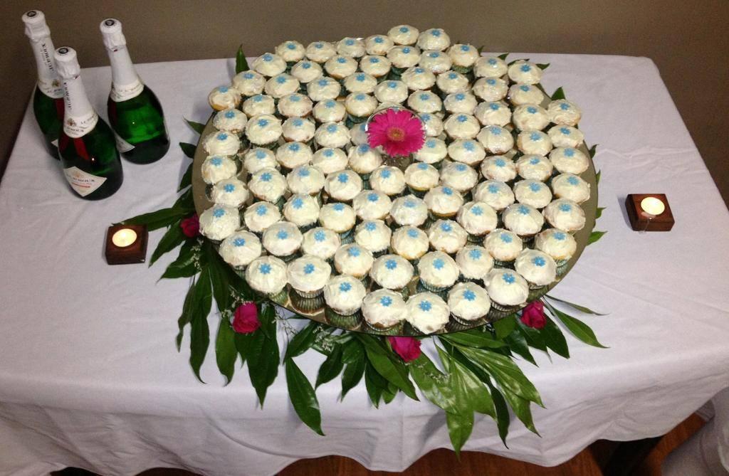 Cake Ladies Bloemfontein